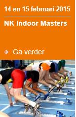 NKIndoorMasters2015