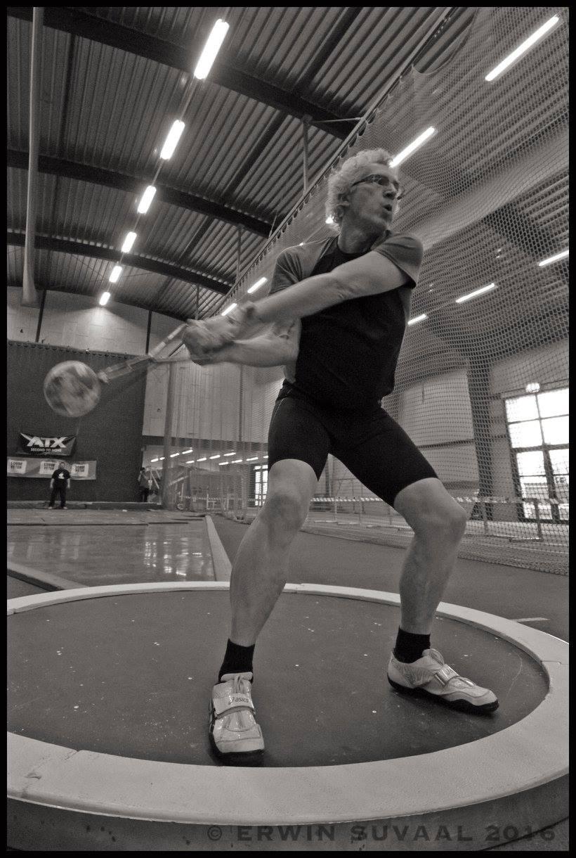 Henk van Bakel