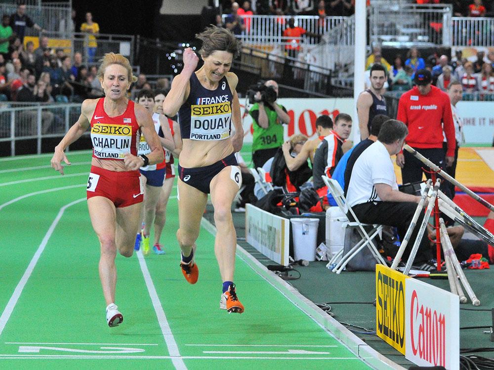 IAAF-800-Portland6