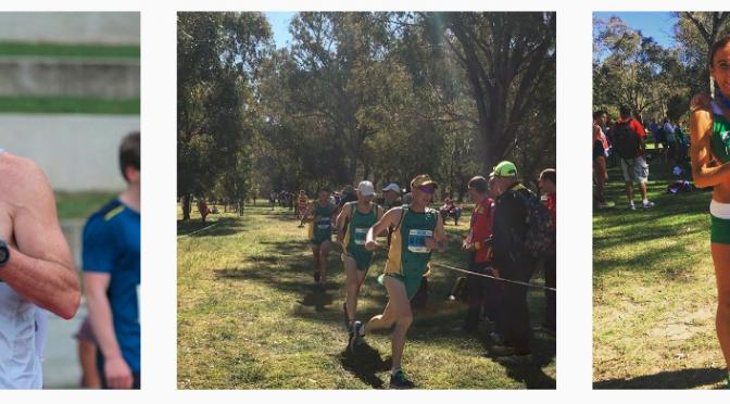 Perth 2016 Dag 2: Alex Stienstra naar finale 800m